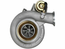 For 2000-2002 Dodge Ram 2500 Turbocharger Cardone 93728CW 2001