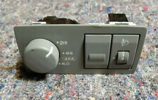 2006 KIA SORENTO MK1 2.5 CRDi TRANSFER BOX SWITCH HIGH LOW