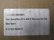 Fellowes 9540801 AeraMax Pro Amii Air Purifier Recess Kit Na Crc95408 [41A]