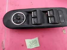 FORD MONDEO MK4 07-14 RIGHT DRIVER SIDE FRONT WINDOW CONTROL SWICH 7S7T14A132BC