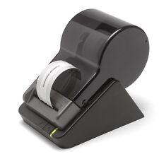 Seiko Instruments SLP650-EU Etikettendrucker Smart-Label-Printer USB, 300dpi