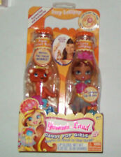 Htf Yummi Land Lucy Lollipop Candy Pop Girls Nib