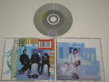 DAVID BOWIE/HOURS(VIRGIN 7243 8 48157 21) CD ALBUM