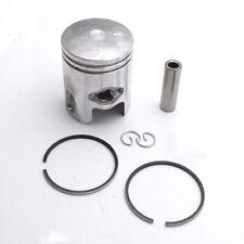 Piston & Ring Kit 40mm 10mm Pin for Yamaha Aerox YQ 50cc