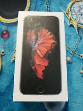 Iphone 6s, Boost Mobile Prepaid, Space Gray, Cannot Transfer Existing Service
