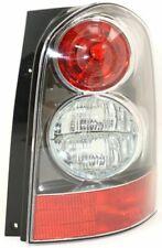 Tail Light for 2004-2006 Mazda MPV Passenger Side Models w/ Rocker Molding