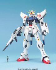 Figurines et statues jouets de transformers et robots gundam