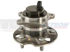 Wheel Bearing & Hub LEFT Rear fits Toyota Highlander w/FWD 424600E030 KOYO OE