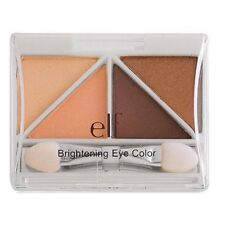E.L.F. Essential Brightening Eyeshadow Quad *Butternut* elf eye shadow Brand New