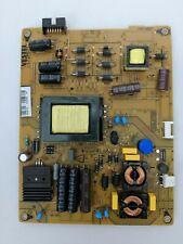 17IPS71 Vestel Power Supply Board 23264724 - Various Vestel Brands