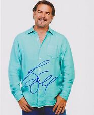 BILL ENGVALL SIGNED 8X10 PHOTO