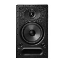 """DEAL!!! Polk Audio Vanishing Series 65-RT 6.5"""" In-Wall Speaker (Refurb)"""