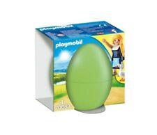 Playmobil Osterei Gänsemagd 70083 Neu & OVP Ostern Ei Gans Bauernhof Teich Gänse