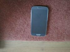 Samsung Galaxy S4 Black Smartphone SCH 1545 Parts Only