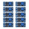 10X DC-DC Step Up Converter MT3608 Booster Power Supply Module Boost Step-up
