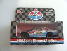 #93 DAVE BLANEY - 1991 AMOCO RACING 1:64 PROMO CAR in BOX !!!   RC 1991 !!!