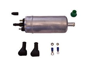 80-92 JAGUAR XJS Fuel Pump Orig New Hayg Bosch Walbro