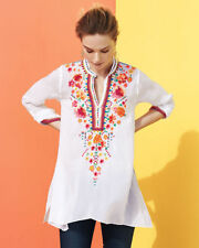 Rayon Evening, Occasion Long Sleeve Dry-clean Only Tops & Blouses for Women