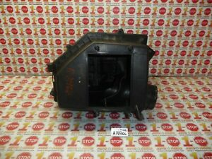 2005-2011 VOLVO XC90 4.4L AIR CLEANER BOX ASSEMBLY 307414672 OEM
