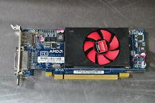 AMD Radeon C369 HD 8490 1GB Low Profile Graphics Card