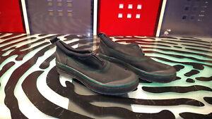 Women/'s Clarks Outdoor Muckers Slope WaterProof Boot Olive Leather 26100947