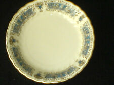 MYOTT MEAKIN 'Rialto' Bowl 7 1/2 inch x 2