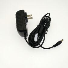 3 Meters US Plug 12V Adapter Power Supply For Yamaha PA-150A PA150B Keyboard