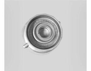 Tridon Alloy Oil Filter Cartridge Cap for Toyota Landcruiser 70 200 Series V6 V8