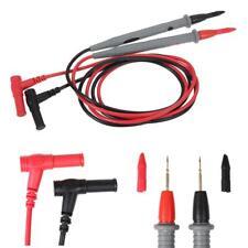 Markenlose Elektrotechnik Multimeter Dc 20v 12v Digitale Gunstig