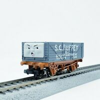 Bachmann HO Thomas & Friends S.C. Ruffey