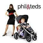 phil&teds official store