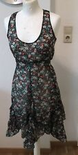 Khujo Damen  Kleid Gr: M