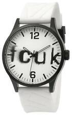 FCUK watch model FC1096WW