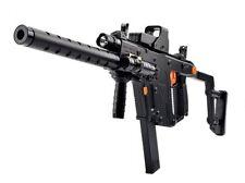 Toy Kriss Vector Gel Ball Gun Blaster Nerf Shooter Water Toy