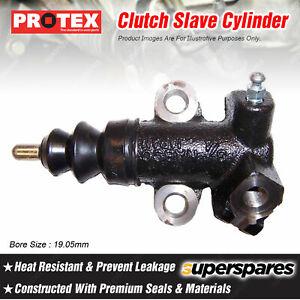 1x Protex Clutch Slave Cylinder for Subaru Impreza RS GD GDE GG GGE WRX GG GGA