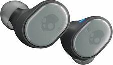 Skullcandy - Sesh True Wireless In-Ear Headphones - Black