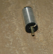 Rockwell Collins  PRC-515 Coil -NOS