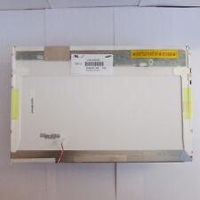 Dalle LCD 15.4in.WXGA.SAM.LF / LK.15406.025  / ACER TravelMate 5530 6593