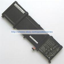 Genuine 11.4V 96Wh C32N1415 battery for ASUS G501VW G501JW UX501VW UX501JW UX501