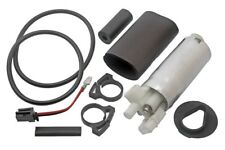Electric Fuel Pump Precise Lines 402-P3268