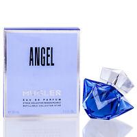 Angel Thierry Mugler Edp Refill 1.1 Oz (30 Ml) Womens