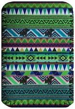 Aztec Design in neoprene case accoppiamenti Samsung Galaxy Tab a 2016, 7.0 4g & WIFI