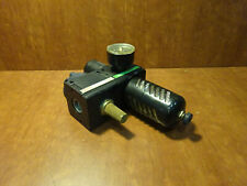 Bosch 0 821 300 351 air pressure filter regulator