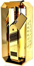 Johnnie Walker Gold Label Reserve Limited Edition 0,7 ltr. 40% mit Gestell