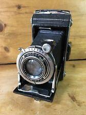 Kodak Vollenda 620 VINTAGE PIEGHEVOLE fotocamera