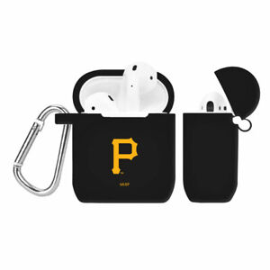 Pittsburgh Pirates AirPod Case Cover