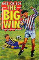 The Big Win, Childs, Rob, Very Good Book