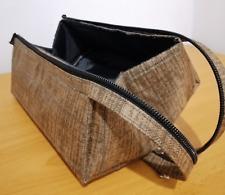 Makeup Bag Accessory Toiletry Cosmetic Bag Pencil Case Pouch Hanging Bag Handbag