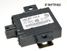 AUDI a3 VW Golf mk5 JETTA TOURAN Anti Furto/trainare Modulo di controllo 1k0 907 719 C
