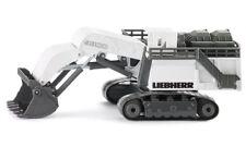 Siku Súper 1798 LIEBHERR r9800 mining-bagger 1:87 161x340x115 NUEVO EXCAVADORA